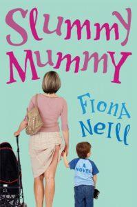 Baixar Slummy mummy pdf, epub, eBook
