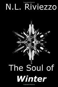 Baixar Soul of winter, the pdf, epub, ebook