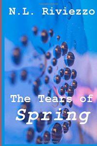 Baixar Tears of spring, the pdf, epub, ebook