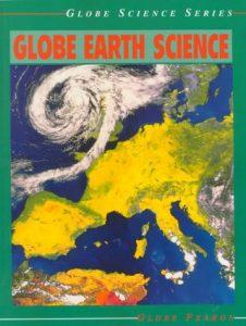 Baixar Globe earth science pdf, epub, eBook