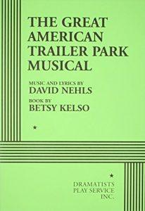 Baixar Great american trailer park musical, the pdf, epub, eBook