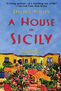 Baixar House in sicily pdf, epub, eBook