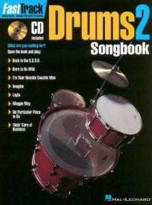 Baixar Songbook level 2 pdf, epub, ebook