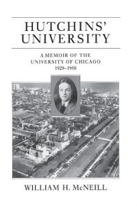 Baixar Hutchins university pdf, epub, ebook