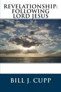 Baixar Revelationship pdf, epub, eBook