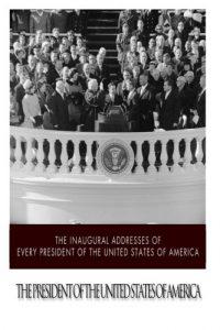 Baixar Inaugural addresses of every president of, the pdf, epub, eBook