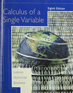 Baixar Calculus, custom publication pdf, epub, ebook