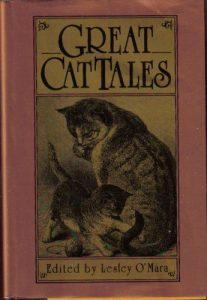 Baixar Great cat tales pdf, epub, ebook