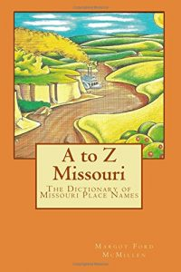 Baixar To z missouri, a pdf, epub, ebook