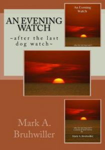 Baixar Evening watch, an pdf, epub, ebook