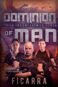 Baixar Dominion of man pdf, epub, ebook