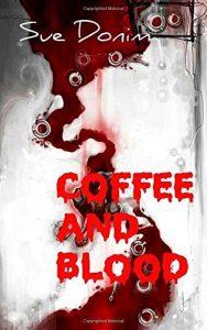 Baixar Coffee and blood pdf, epub, ebook