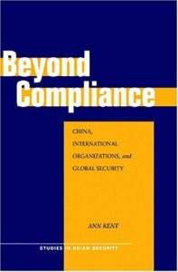 Baixar Beyond compliance pdf, epub, ebook