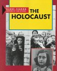 Baixar Holocaust, the pdf, epub, eBook
