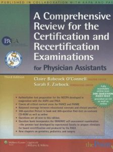 Baixar Review for the national certification/recertificat pdf, epub, ebook