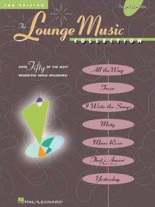 Baixar E-z play today #162 – lounge music collection pdf, epub, ebook