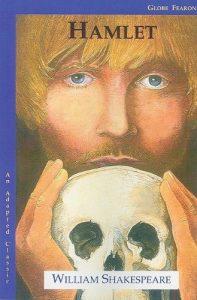 Baixar Hamlet : an adapted classic pdf, epub, eBook