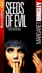 Baixar Seeds of evil pdf, epub, ebook