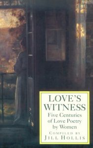 Baixar Love's witness – five centuries of love poetry by pdf, epub, ebook