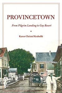 Baixar Provincetown pdf, epub, ebook