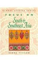 Baixar Focus on south and southeast asia pdf, epub, eBook