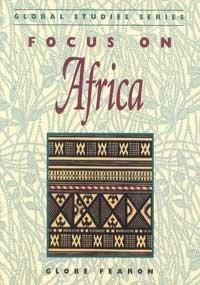 Baixar Focus on africa pdf, epub, eBook