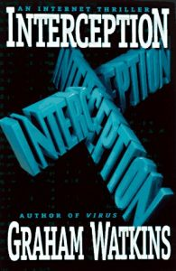 Baixar Interception pdf, epub, ebook