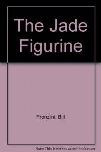 Baixar Jade figurine pdf, epub, ebook
