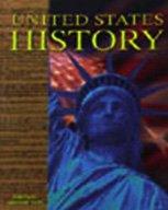 Baixar United states history pdf, epub, ebook