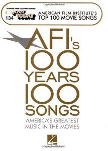 Baixar 134. afis top 100 movie songs pdf, epub, ebook