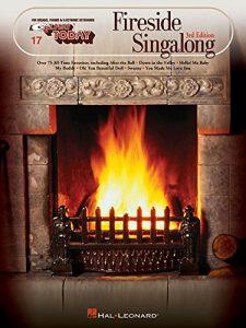 Baixar 17. fireside singalong pdf, epub, ebook