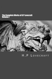 Baixar Complete works of hp lovecraft, the pdf, epub, ebook