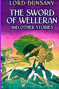 Baixar Sword of welleran and other stories, the pdf, epub, ebook