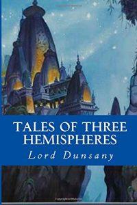 Baixar Tales of three hemispheres pdf, epub, ebook