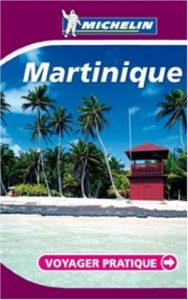 Baixar Michelin martinique – voyager pratique pdf, epub, eBook