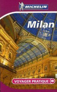 Baixar Michelin milan – voyager pratique pdf, epub, eBook
