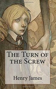Baixar Turn of the screw, the pdf, epub, ebook