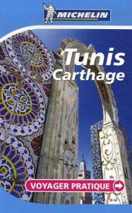 Baixar Michelin tunis, carthage – voyager pratique pdf, epub, eBook