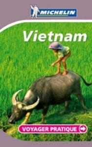 Baixar Michelin vietnam – voyager pratique pdf, epub, eBook
