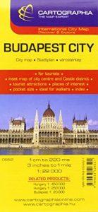 Baixar Cartographia budapest pdf, epub, ebook
