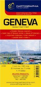 Baixar Cartographia geneva pdf, epub, ebook