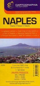 Baixar Cartographia naples pdf, epub, ebook