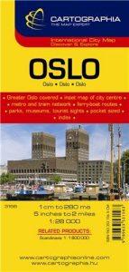 Baixar Cartographia oslo pdf, epub, ebook