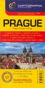 Baixar Cartographia prague pdf, epub, eBook