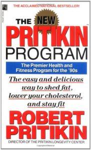 Baixar New pritikin program pdf, epub, ebook