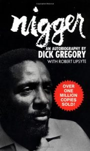 Baixar Nigger – an autobiography pdf, epub, ebook