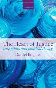 Baixar Heart of justice, the pdf, epub, eBook