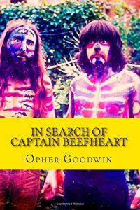 Baixar In search of captain beefheart pdf, epub, ebook