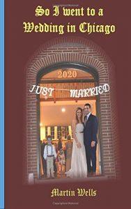 Baixar Chicago wedding pdf, epub, ebook