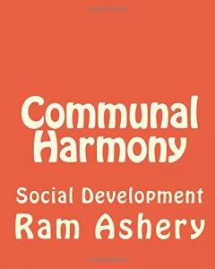 Baixar Communal harmony pdf, epub, ebook